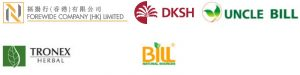 distribution-network-logos_1-1