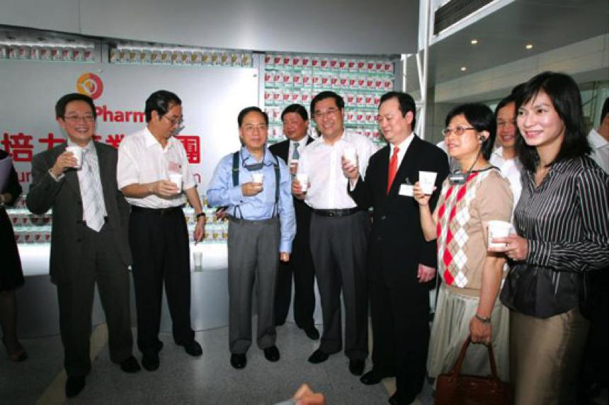 20060602-11