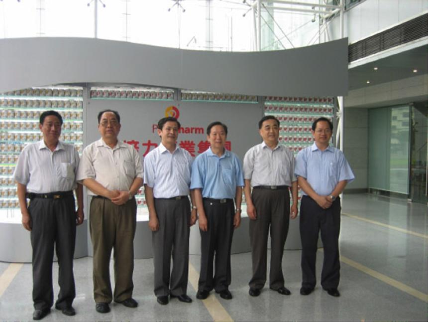 20060610-07