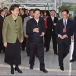 20081205-01