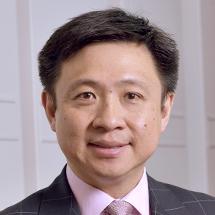 Dr_Chan_Kin_Keung-Eugene-JP