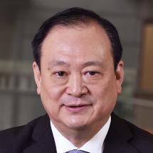 Dr_Tsoi_Kam_Biu-Alvin