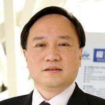 Prof_Bill_Chan