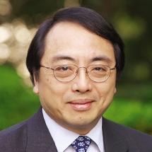 Prof_Lap_Chee_Tsui