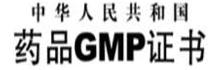 logo-GMP@2x