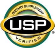 logo-USP@2x