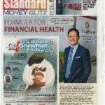 2017-11-13 The Standard Formula For Financial Health Cover pg