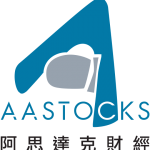 aastocks icon